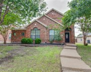782 High Meadow Road, Frisco image