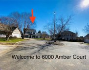 6000 Amber  Court, Indian Trail image