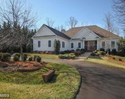 10826 CHATHAM RIDGE WAY, Spotsylvania image