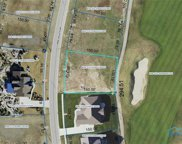 873 Pine Valley, Bowling Green image