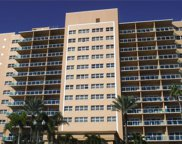 880 Mandalay Avenue Unit C412, Clearwater image
