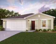 1413 Kissimmee Court, Poinciana image