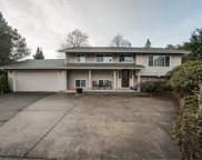 3535 NW 182ND  PL, Portland image