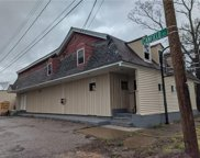 367 S State  Street, Painesville image