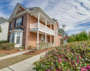 1630 Bluewater Way, Charleston image