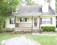 1145 Bluewillow Ct, Antioch image