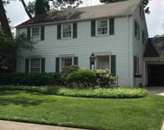 239 S Hawthorne Drive, South Bend image