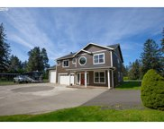 94846 BRUNSWICK  LN, North Bend image