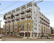 401 9th Ave N Unit 110, Seattle image
