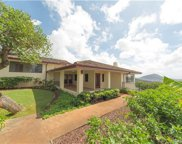 539 Maono Loop, Honolulu image