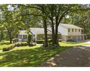 270 Indian Trail, Afton image