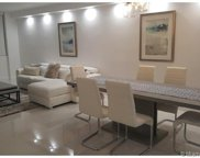 19390 Collins Ave Unit #317, Sunny Isles Beach image