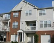 13174 MARCEY CREEK ROAD, Herndon image