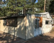 27566 Mountain Park Road, Evergreen image