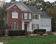 212 Sun Garden Court, Greenville image