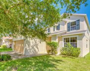 11717 Malverns Loop, Orlando image
