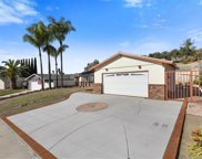 9634 Cecilwood Dr, Santee image