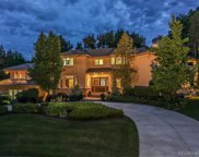 5406 South Cottonwood Court, Greenwood Village image