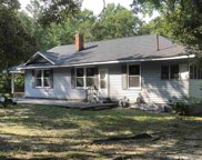 1905 6th Ave, Conway image