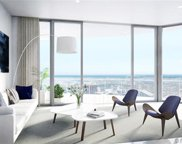 300 Biscayne Blvd Way Unit #4507, Miami image