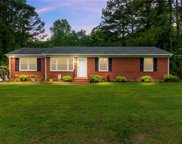 145 Beechwood Drive, Central Suffolk image