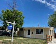 6950 Birch Street, Commerce City image
