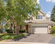 10 Doral Court, Lake In The Hills image