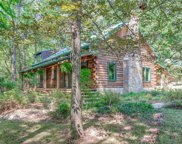 5511 S New Hope Rd, Hermitage image