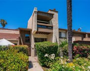 5800 OWENSMOUTH Avenue Unit #39, Woodland Hills image