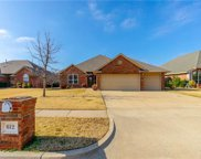 612 Summit Bend, Norman image