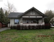 377 SW 3rd  AVE, Canby image