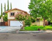 8116  Canyon Oak Drive, Citrus Heights image