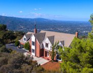 15280 Blackberry Hill Rd, Los Gatos image