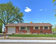 6503 West 78th Avenue, Arvada image