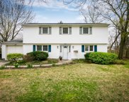 38 Oxford Rd, Old Bethpage image