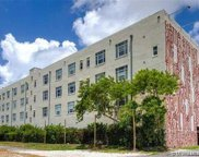 250 Nw 23rd St Unit #402, Miami image