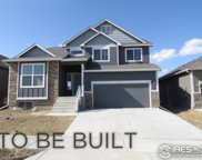 8747 15th St Rd, Greeley image