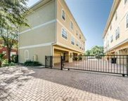 4207 W North A Street Unit 6, Tampa image