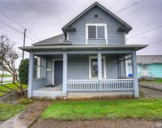 703 3rd St SW, Puyallup image