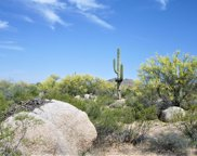 31226 N Granite Reef Road Unit #-, Scottsdale image