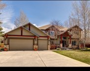 4764 Sagebrush Rd, Park City image