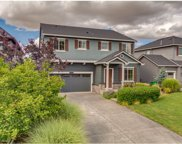 1077 STONEWALL  AVE, Forest Grove image