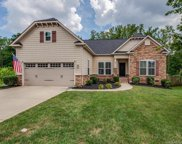 1264 Yellow Springs  Drive, Indian Land image