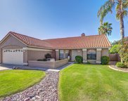 5719 E Muriel Drive, Scottsdale image
