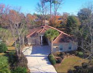 7650 Triana Ct., Myrtle Beach image