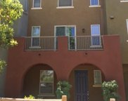 1875 Champagne Ct Unit #8, Chula Vista image