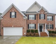 1122 Virginia Water Drive, Rolesville image