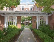 133 Pondfield  Road Unit #1A, Bronxville image