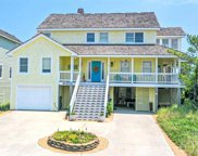 113 E Sand Fiddler Court, Nags Head image