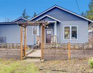 10229 37th Place SW, Seattle image